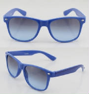 webassets/2014-New-Collection-Colorful-Unisex-Fashion-Sunglasses.jpg